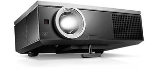 dell-7000-dlp-projector.jpg