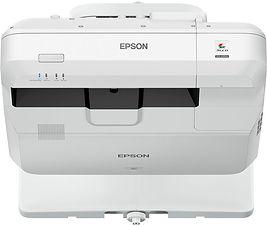Epson_V11H878520.jpg