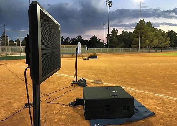 tectonic audio labs speakers for sale.jp