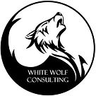 White Wolf Consulting