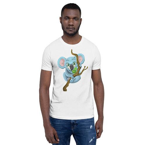 Men's Koala T-Shirt