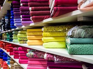 Textilien.jpg