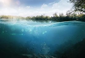 Trinkwasserschutz.jpg