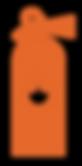 feuerloescher-orange.png
