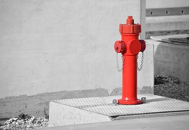 Hydrant Steigleitung trocken.jpg