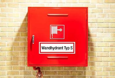 wandhydrant-typ-s-zur-selbsthilfe.jpg