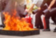 Brandschutzübung.jpg