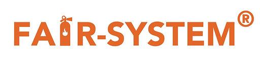 fairsystem-logo-invert.jpg