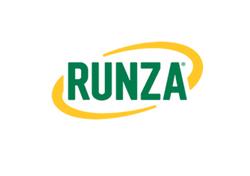 Runza