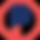 PicturaInteriors_Favicon-Wht.png