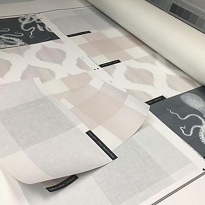 Wallcovering_samples.JPG