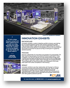 InnovationExhibits-CS_TH.png