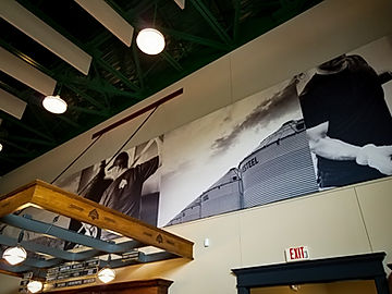 Summit-Brewery_AcousticPanels_09.jpg