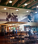 Summit Brewery_Interiors_01.jpg