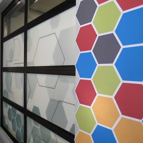 PHS_Acoustics Panels_01