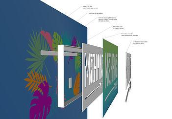 BradentonOrderWall_Concept-v1d.jpg