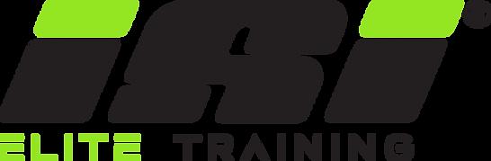 ISI.logo.png