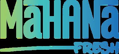 MAH_logo_gradient[1]-640w.png