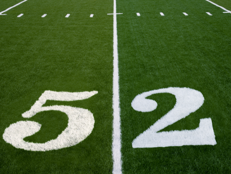 Tips To Throw the Ultimate Big Game Party