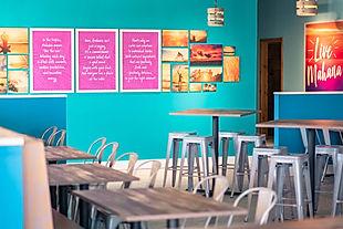 restaurant-hype-mahana-fresh-interior.jp