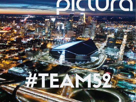 3 Tips to Make Your Company Party Stand Out for SB52