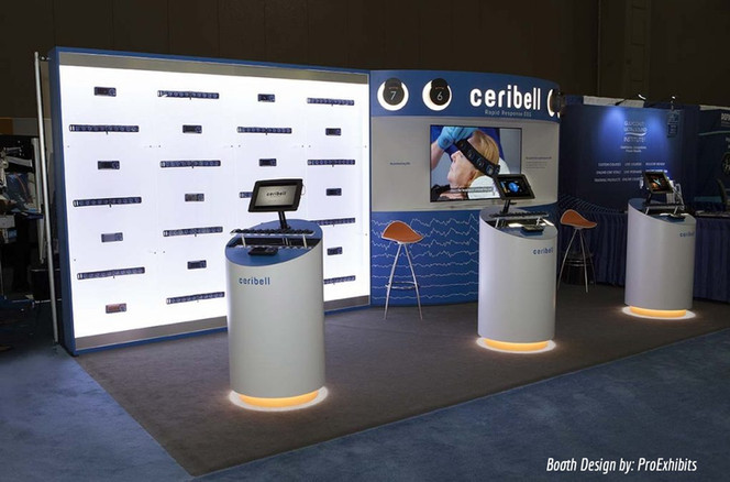 Ceribell Exhibit