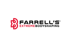 Farrell's Extreme Bodyshaping