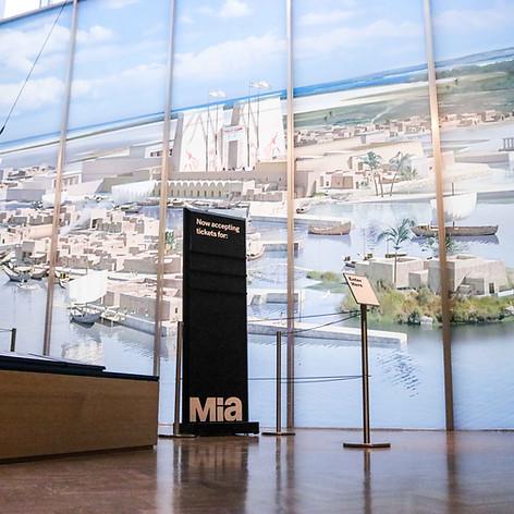 MIA_Egypt-Sunkin-City-Exhibit_Window-Gra