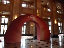 Oprah's OWN Event