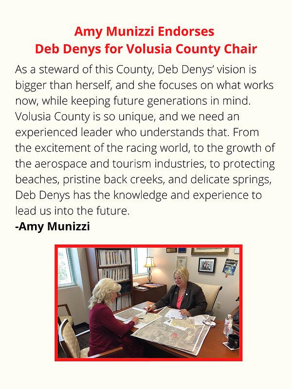 Amy Munizzi Endorsement.jpg