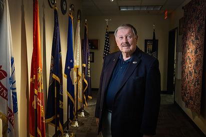 william-dudley-veterans-council-st-johns