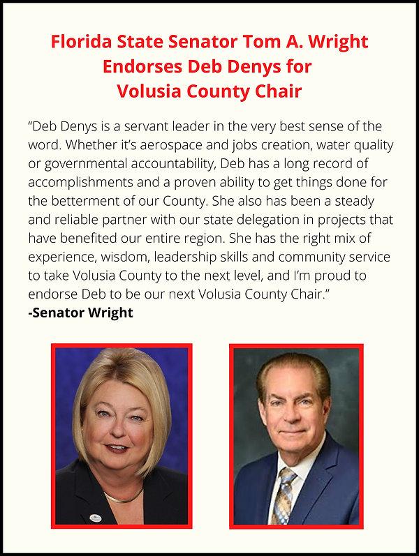 Endorsement.SenatorWright.withborder.jpg