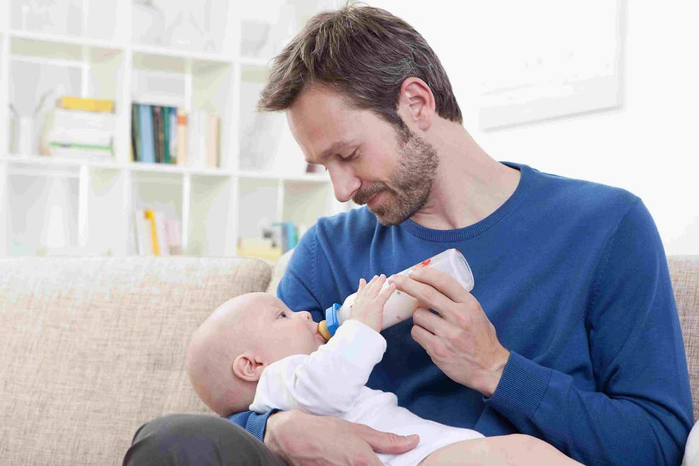 Müstakbel Babaların Dikkat Etmesi Gerekenler