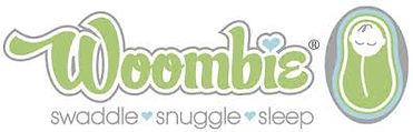 Woombie Logo.jpg
