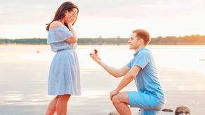 Evlilik Mitleri