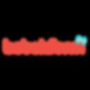 BebekForm Logo