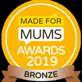 MFM_Logo_Bronze_2019 (1).png