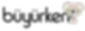 buyurken-logo.png