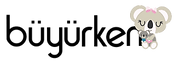 Büyürken Logo