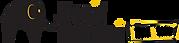 keyifbebesi-logo.png