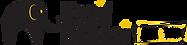 Keyifbebesi Logo