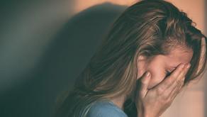 Duygusal Sağlık İçin Kendinize Vakit Ayırın