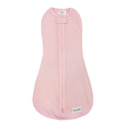 woombie-summer-kundak-bashful-pink-kunda