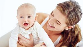 Yenidoğan Bebeğimi Şımartmalı mıyım?