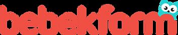BebekForm-Yeni_Logo-CORAL-mint (1).png