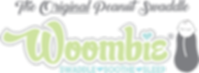 woombie-logo.png