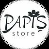 logo-store-papiş-800x800.png