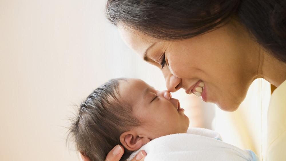 Taşıyıcı Anneler İçin Sağlık Gereksinimleri