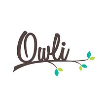 owli-kare.png