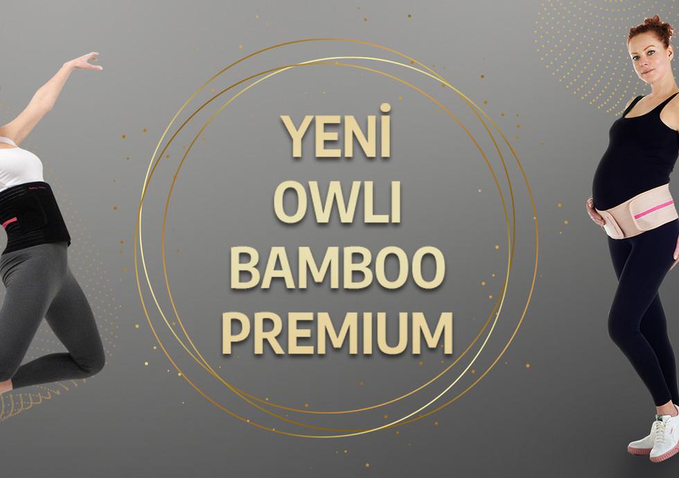 Bamboo Web.jpg